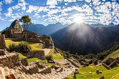 Imagen 16-Day Great Inca Expedition from Lima