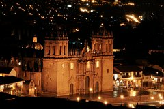 Imagen 8-Day Esoteric and Mystical Cusco