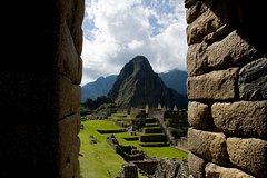 Imagen 7 Days: New Sunrise in Machu Picchu
