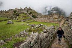 Ver la ciudad,Salir de la ciudad,Tours temáticos,Tours históricos y culturales,Excursiones de más de un día,Excursión a Machu Picchu,Machu Picchu en 4 días