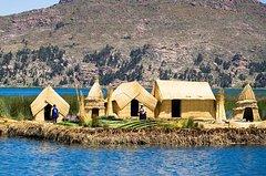 Ver la ciudad,Salir de la ciudad,Tours temáticos,Tours históricos y culturales,Excursiones de un día,Excursión a Islas de Uros,Excursión a la Isla de Taquile