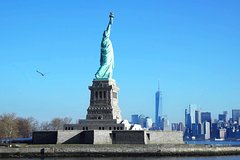 NYC Highlights Small-Group Tour