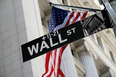 New York City Wall Street Insider Tour
