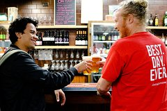 Imagen Melbourne: Beer Lovers' Guide Small Group Tour