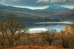 Salir de la ciudad,Excursions,Excursiones de un día,Full-day excursions,Excursion to Highlands,Con Ness + Glencoe,Excursión a Lago Ness,Excursion to Loch Ness,Excursión a Tierras Altas