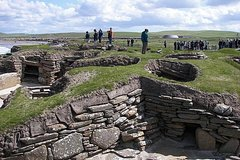 Excursions,Excursions,Excursions,Excursions,Full-day excursions,Multi-day excursions,Multi-day excursions,Multi-day excursions,Excursion to Orkney
