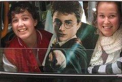 Ver la ciudad,City tours,Actividades,Activities,Tours temáticos,Theme tours,Tours históricos y culturales,Historical & Cultural tours,Actividades acuáticas,Water activities,Crucero Támesis,Thames River Cruise,Estudios Warner – Harry Potter,Warner Studios – Harry Potter,En taxi privado