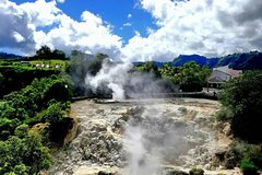 City tours,Activities,Full-day tours,Adventure activities,Adrenalin rush,Excursion to Furnas Valley