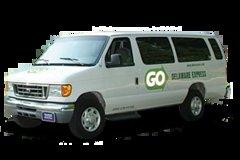 Traslados y servicios,Traslados y servicios,Traslados aeropuertos, estaciones etc.,Traslados aeropuertos, estaciones etc.,