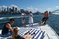 Actividades,Actividades,Gastronomía,Actividades acuáticas,Actividades acuáticas,Otros gastronomía,Crucero por Sídney