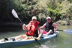 Actividades,Actividades,Actividades acuáticas,Actividades acuáticas,Deporte,Deporte,Excursión a Russian River