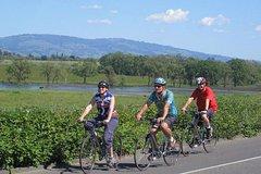 Ver la ciudad,Ver la ciudad,Actividades,Actividades,Visitas en bici,Actividades acuáticas,Actividades acuáticas,Deporte,Deporte,Excursión a Russian River