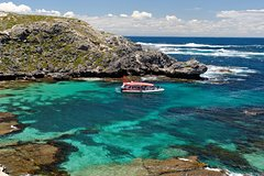Excursions,Activities,Full-day excursions,Water activities,Excursion to Rottnest Island,Perth Tour