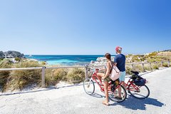 City tours,City tours,Excursions,Activities,Bike tours,Full-day tours,Full-day excursions,Water activities,Excursion to Rottnest Island