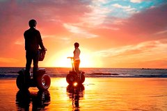 City tours,Segway tours,