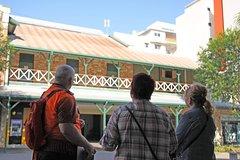 Imagen Darwin Heritage Walk