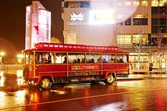 City tours,City tours,Other vehicle tours,Specials,