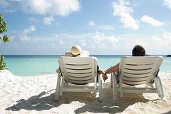 Salir de la ciudad,Excursiones de un día,Playa de Clearwater