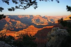 Excursions,Excursions,Multi-day excursions,Multi-day excursions,