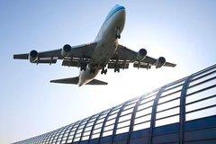Traslados y servicios,Traslados aeropuertos, estaciones etc.,Traslados del aeropuerto
