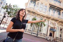 City tours,City tours,City tours,Walking tours,Theme tours,Historical & Cultural tours,