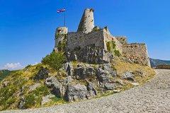 Ver la ciudad,Tours temáticos,Tours históricos y culturales,Especiales,Tour por Split,Tour por localizaciones de Juego de Tronos