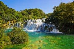 Ver la ciudad,Ver la ciudad,Tours con guía privado,Especiales,Excursión a Krka,Tour por Split