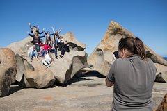 Imagen 2-Day Kangaroo Island Adventure from Adelaide