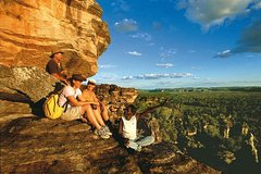 Excursions,Activities,Multi-day excursions,Nature excursions,Excursion to Katherine Gorge,Excursion to Kakadu,Excursion to Litchfield