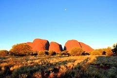 Salir de la ciudad,Actividades,Actividades,Excursiones de más de un día,Salidas a la naturaleza,Salidas a la naturaleza,Excursión a Uluru