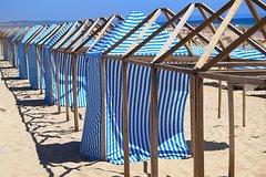 Imagen De Lisboa a la playa de Costa de Caparica, lanzadera de ida.