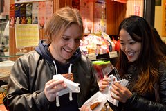 Ver la ciudad,Ver la ciudad,Ver la ciudad,Ver la ciudad,Ver la ciudad,Ver la ciudad,Salir de la ciudad,Salir de la ciudad,Gastronomía,Gastronomía,Tours andando,Tours con guía privado,Tours gastronómicos,Tours gastronómicos,Excursiones de un día,Excursiones de un día,Tours gastronómicos,Tours gastronómicos,Especiales,Tour por Kioto