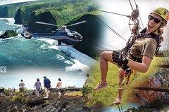 Ver la ciudad,Actividades,Actividades,Tours de un día completo,Actividades aéreas,Actividades de aventura,Actividades de aventura,Adrenalina,Tirolina,Recorrido en Helicóptero