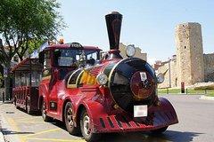 Tarracotren: la mejor visita de la ciudad de Tarragona