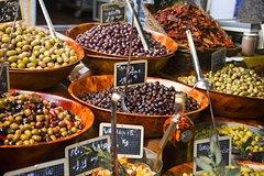 Ver la ciudad,Salir de la ciudad,Gastronomía,Tours gastronómicos,Excursiones de un día,Tours gastronómicos,Tour por Hamburgo