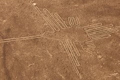 City tours,Full-day tours,Excursion to Nazca Lines