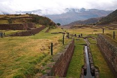 Imagen Full Day Tour to the South Valley of Cusco