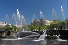 City tours,Tickets, museums, attractions,Skyp the line tickets,