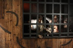 Imagen The Clink Prison Museum Admission Tickets