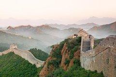 Ver la ciudad,Salir de la ciudad,Actividades,Actividades,Tours con guía privado,Excursiones de más de un día,Salidas a la naturaleza,Salidas a la naturaleza,Especiales,Excursión a la Muralla China