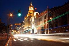 Ver la ciudad,Ver la ciudad,Ver la ciudad,Noche,Visitas en bici,Tours nocturnos,Tours nocturnos,