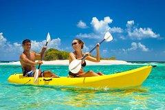 Actividades,Actividades,Actividades,Actividades acuáticas,Actividades acuáticas,Actividades acuáticas,Deporte,Deporte,Deporte,