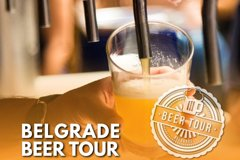 City tours,Gastronomy,Gastronomic tours,Gastronomic tours,Belgrade Tour