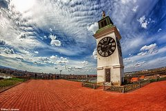 City tours,Theme tours,Historical & Cultural tours,Excursion to Vojvodina
