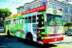 Ver la ciudad,Ver la ciudad,Ver la ciudad,Salir de la ciudad,Tickets, museos, atracciones,Visitas en autobús,Tours temáticos,Tours históricos y culturales,Excursiones de un día,Entradas a atracciones principales,Visita Alcatraz