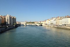City tours,City tours,City tours,City tours,City tours,City tours,Bus tours,Bus tours,Bus tours,Tours with private guide,Specials,Lyon Tour
