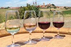 Beaujolais & Pérouges - From Lyon in small group tours