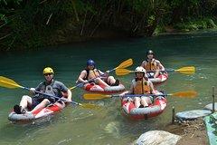 Actividades,Actividades,Actividades acuáticas,Actividades acuáticas,Excursión a costa de Montego Bay