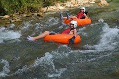 Actividades,Actividades,Actividades acuáticas,Actividades acuáticas,