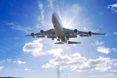 Imagen Traslado privado para llegadas: del aeropuerto de Punta de Este al hotel
